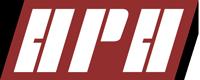 HPH Hardegger AG Logo