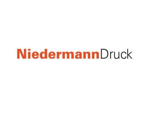 Niedermann Druck