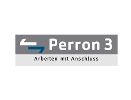 Perron3