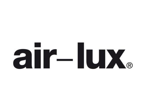 air-lux