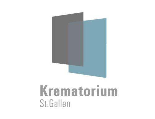 Krematorium St.Gallen