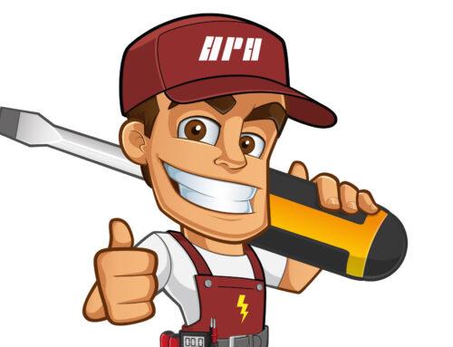 Gesucht: ElektroinstallateurIn EFZ – jetzt bewerben!