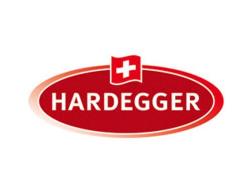 Hardegger Käse AG